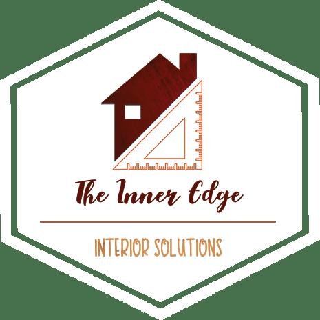 The Inner Edge – Interior Solutions Davangere, Bangalore, Karnataka.